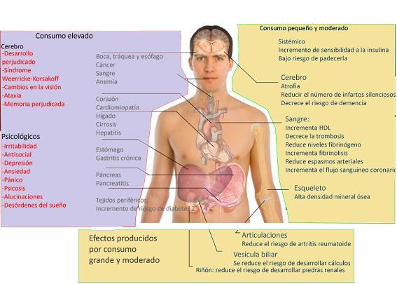El alcoholismo el tratamiento nizhnekamsk
